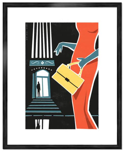 Casino-Art-Poster-©-Joakim-Jalin