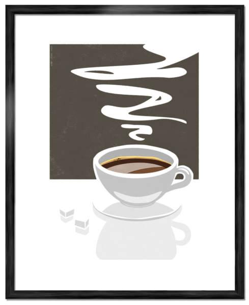 Kaffe-Art-Poster-©-Joakim-Jalin