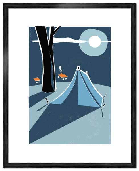 Talt-Art-Poster-©-Joakim-Jalin
