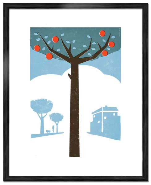 Appletrad_stad-Poster-©-Joakim-Jalin